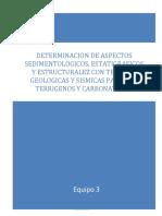 INSTITUTO DE CIENCIAS  ESTUDIOS SUPERIORES DE VERACRUZ.docx