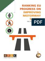 2015-03-pin-flash-report-28.pdf