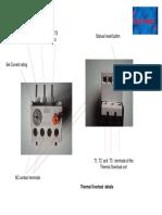 Visio-Thermal Overload.pdf