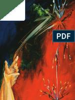2-F-11-Homicidios.pdf