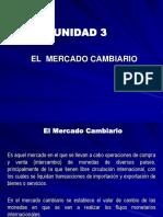 538796168.TEMA 3 El Mercado Cambiaro