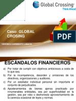 Global Crosing