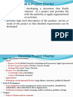 What is Project Scope???