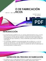 Exp Industria Del Plastico.