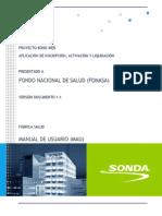 Manual de Usuario - Bono Web App  INSCRIPCIÓN, ACTIVACIÓN Y LIQUIDACIÓN  v1.2.pdf