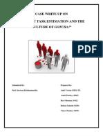 Pm Amit t3 Case Study