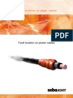 An_Introduction_to_Cable_Fault_Location.pdf