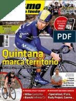 04-15-ciclismoafondo