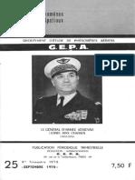 G.E.P.a. - Phénomènes Spatiaux 25
