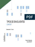 tipos de envolventes.pdf