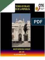 SESION_1_IMPORTANCIA_DE_LA_INVERSION[1].pdf