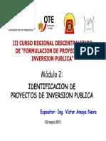SESION_3_IDENTIFICACION_DE_PROYECTOS[1]