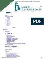 Glosario de Terminologia PCI DSS v3.2