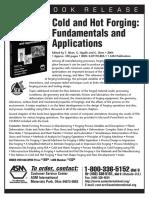 Forging_Book1.pdf