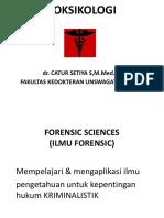 Dr. Catur - Toksikologi - Copy