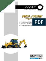 254182087-Catalogo-retro-Randon-RD406-2012-pdf.pdf