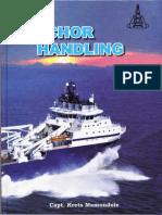Anchor Handling (K.Mamondole 2009).pdf