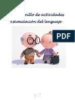 cuadernillo lenguaje.docx
