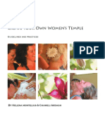 create-your-own-womens-temple-REV.pdf