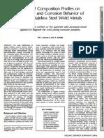 17 Efecto de los perfiles de composicion Metalurgicos y Corrosivos de un AId proceso GTAW.pdf