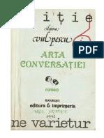 fileshare_Ileana Vulpescu - Arta conversatiei.pdf