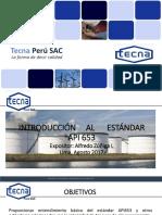 Manual API 653.pdf