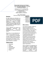 142851172-sintesis-de-la-acetanilida.pdf