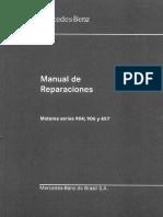 Mercedez Manual 904 906 MB4000.pdf