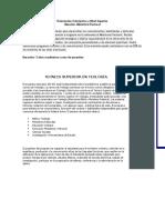 Orientación Eclesiástica a Nivel Superior.docx