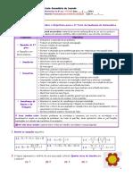 ft10-preparac3a7c3a3o-para-o-teste-de-avaliac3a7c3a3o-nov.pdf