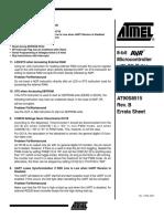 DOC1195.pdf