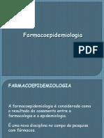Aula Farmacoepidemiologia