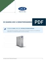 UM_d2_Quadra_USB3_DE.pdf