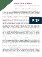 Pronunciation Guide for English.pdf