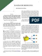 LM Definicion_caracteristicas_PON_APOn_BPON_GEPON_GPON_EPON.pdf