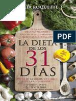 Ladietadelos31dias.pdf