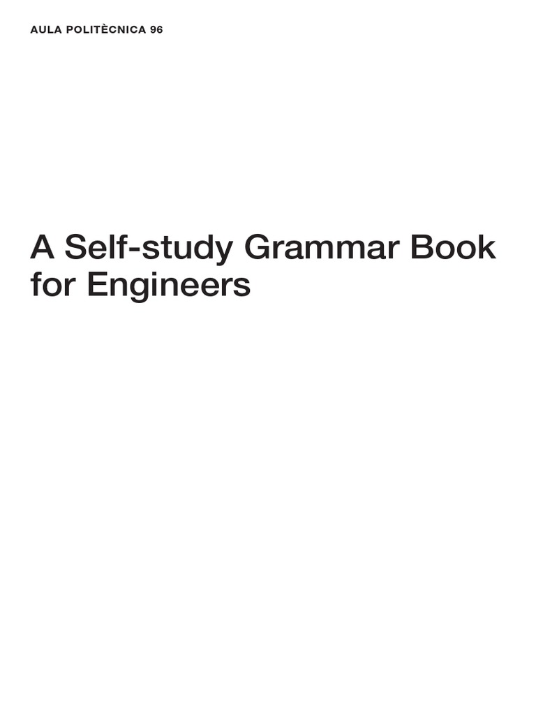 156223005-A-self-study-grammar-book-for-engineers-Sonia-Oliver-del