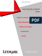 X850emfp.pdf