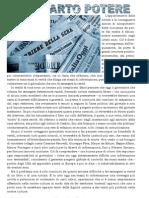 Piero Cammerinesi - Quarto Potere