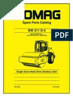 BW211D-3 00817604 SP.pdf
