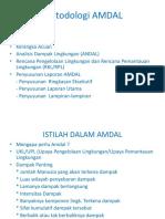 PENAPISAN_AMDAL