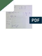RESPUESTAS MATEMATICAS SEMANA 3.docx