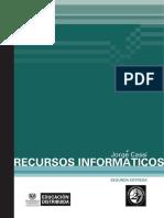 Recursos+Informaticos-Cassi-Segunda+entrega.pdf