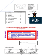 303-42618-IT-005 PSV A DESFOGUE.pdf