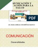 Comunicacion-y-Educacion
