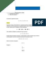 solucionario_ejercitacion_semana_1.doc