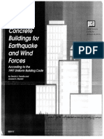 Fanella D. A., Design of Concrete Buildings for Earthquake and Wind Forces According to the 1997 Uniform Building Code, 1998.pdf