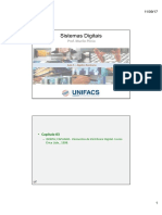 Aula 05 SD - Teorema e Algebra.pdf