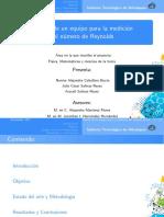 Presentación_Citnova_Norma.pdf