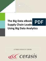 Big Data eBook